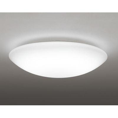ODELIC 最大光量タイプLEDシーリングライト ~12畳用 SH8237LDR【納期目安:1週間】