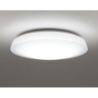 ODELIC 最大光量タイプLEDシーリングライト ~8畳用 SH8244LDR【納期目安:1週間】