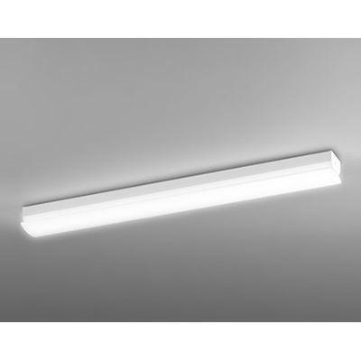 ODELIC LEDキッチンベースライト SH8216LD