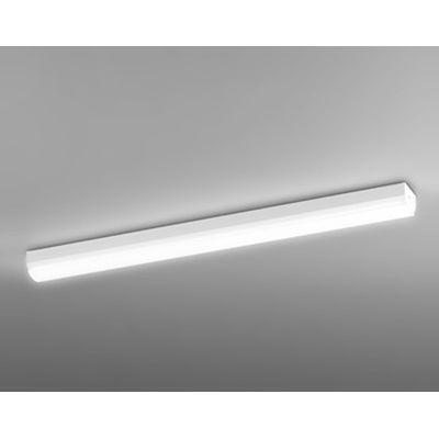 ODELIC LEDキッチンベースライト SH8217LD【納期目安:1週間】