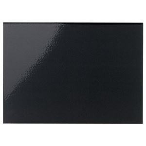 その他 プラチナ プレパネ A2610×455×5mm 黒 APA2-1480クロ 1パック(10枚) ds-2119331