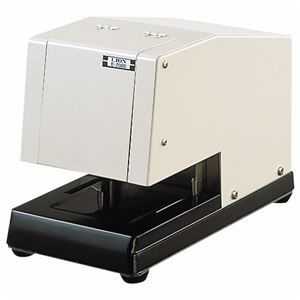 その他 ライオン事務器 電動ナンバリングE-7000 1台 ds-2119898