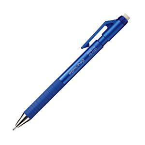 その他 (まとめ) コクヨ 鉛筆シャープ TypeS1.3mm (軸色:青) PS-P201B-1P 1本 【×30セット】 ds-2121351