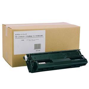 その他 トナーカートリッジ L3300 汎用品10000枚タイプ 1個 ds-2125664