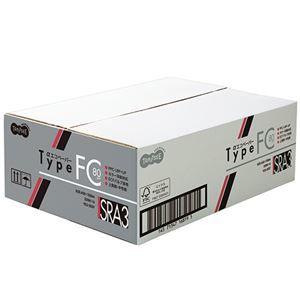 その他 SRA3サイズ TANOSEE TANOSEE αエコペーパータイプFC SRA3サイズ 標準 80g 1セット(1500枚:250枚×6冊) 80g ds-2126930, 江南市:c4e1eb2d --- vzdynamic.com