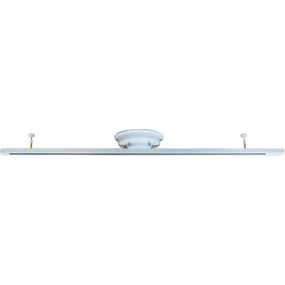 DI-CLASSE Lighting Rail(ホワイト) LA5394IV