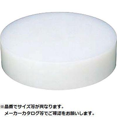 その他 住友 プラスチック中華まな板 小 200mm 4560244511831