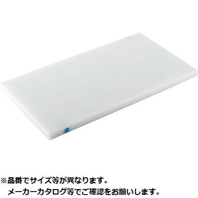 その他 住友 抗菌PCまな板(カラーピン付) SSOOP 桃 4560339130305
