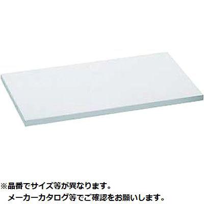 その他 住友 抗菌PCまな板 EX 4560339130886