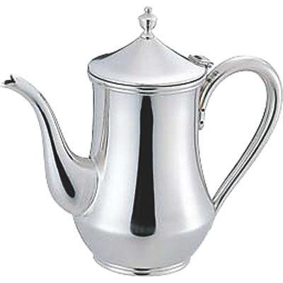 その他 ES 18-8ダイヤ型コーヒーポット 7人用 1030cc 4562146951053
