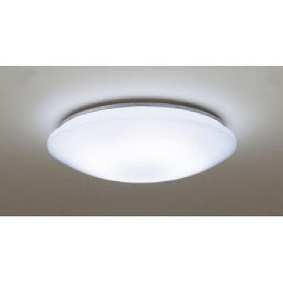 パナソニック LEDシーリングライト10畳用調色 LSEB1110