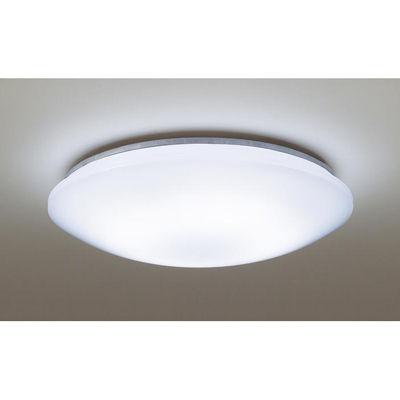 パナソニック LEDシーリングライト12畳用調色 LSEB1111