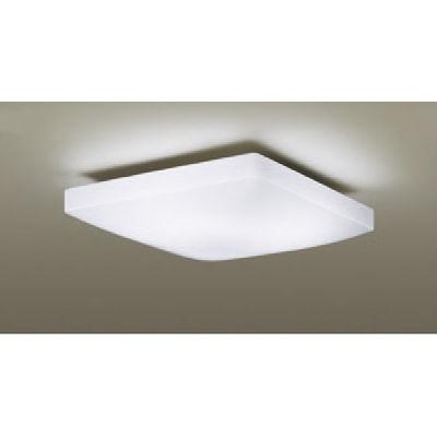 パナソニック LEDシーリングライト10畳用調色 LSEB1114