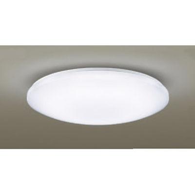 パナソニック LEDシーリングライト14畳調色 LSEB1124