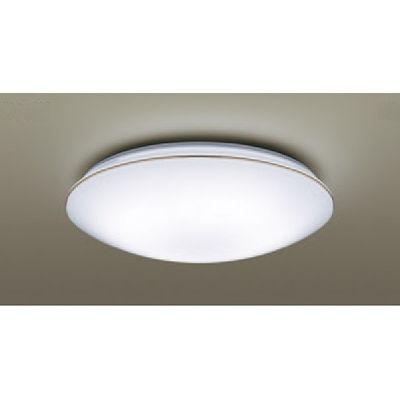 パナソニック LEDシーリングライト6畳用調色 LSEB1133