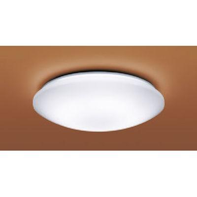 パナソニック LEDシーリングライト8畳用調色 LSEB8035