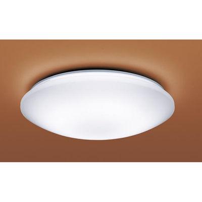 パナソニック LEDシーリングライト10畳用調色 LSEB8036
