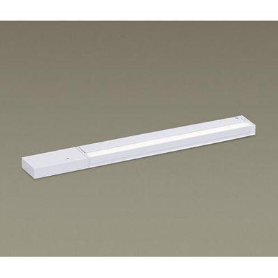 パナソニック LEDスリムラインライト電源投入温白色 LGB51206XG1