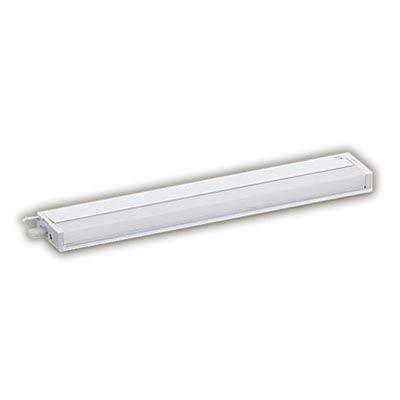 パナソニック LEDスリムラインライト連結温白色 LGB51211XG1