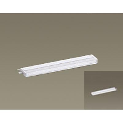 パナソニック LEDスリムラインライト連結温白色 LGB51216XG1
