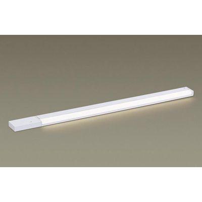 パナソニック LEDスリムラインライト電源投入温白色 LGB51221XG1