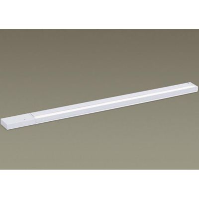 パナソニック LEDスリムラインライト電源投入温白色 LGB51226XG1