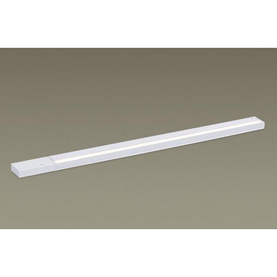 パナソニック LEDスリムラインライト電源投入電球色 LGB51227XG1