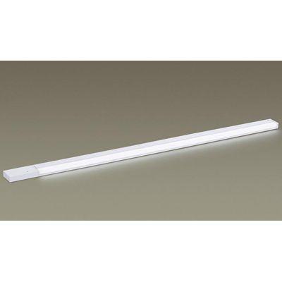 パナソニック LEDスリムラインライト電源投入昼白色 LGB51240XG1