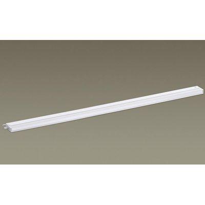 パナソニック LEDスリムラインライト連結昼白色 LGB51255XG1
