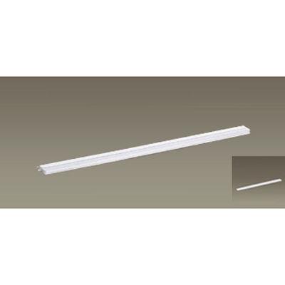 パナソニック LEDスリムラインライト連結温白色 LGB51256XG1