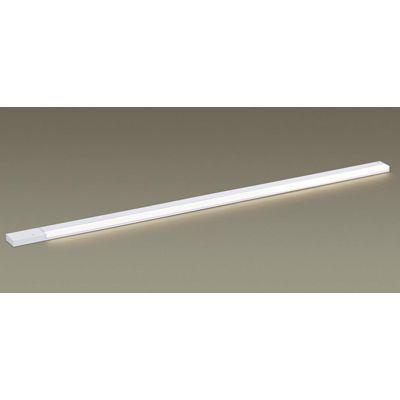パナソニック LEDスリムラインライト電源投入温白色 LGB51261XG1