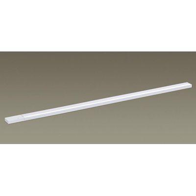 パナソニック LEDスリムラインライト電源投入温白色 LGB51266XG1