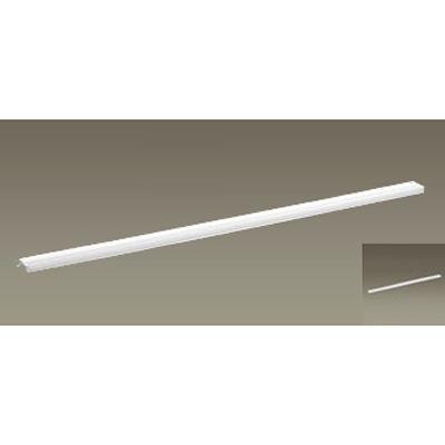 パナソニック LEDスリムラインライト連結温白色 LGB51271XG1
