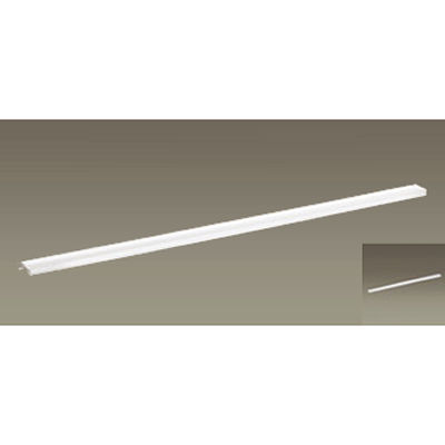 パナソニック LEDスリムラインライト連結電球色 LGB51277XG1