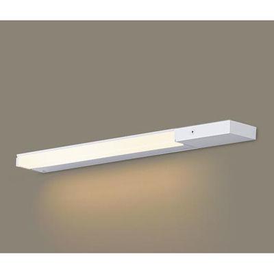 パナソニック LEDスリムラインライト電源投入電球色 LGB51302XG1