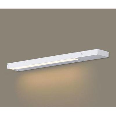 パナソニック LEDスリムラインライト電源投入電球色 LGB51307XG1