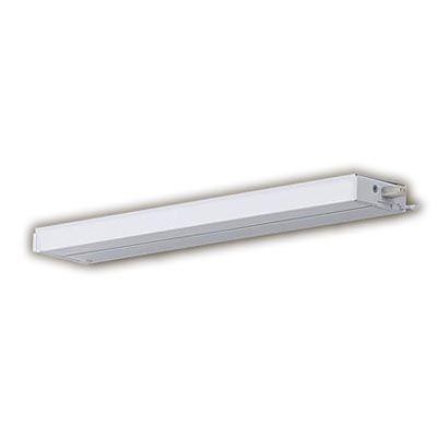 パナソニック LEDスリムラインライト連結温白色 LGB51311XG1