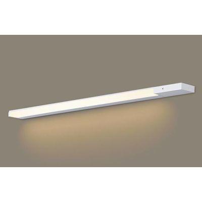 パナソニック LEDスリムラインライト電源投入電球色 LGB51322XG1