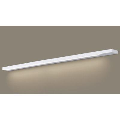 パナソニック LEDスリムラインライト電源投入温白色 LGB51346XG1