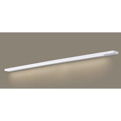 パナソニック LEDスリムラインライト電源投入温白色 LGB51366XG1