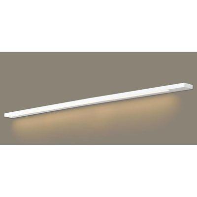 パナソニック LEDスリムラインライト電源投入電球色 LGB51367XG1
