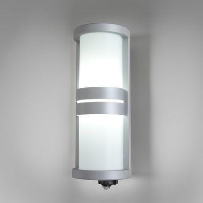 NEC 「3つの点灯モード」搭載玄関灯 SXWE-LE261735-SN【納期目安:1週間】