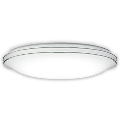 NEC LEDシーリングライト ~12畳 HLDZ12202【納期目安:1週間】