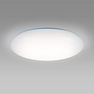 NEC LEDシーリングライト ~8畳 HLDC08211SG【納期目安:1週間】