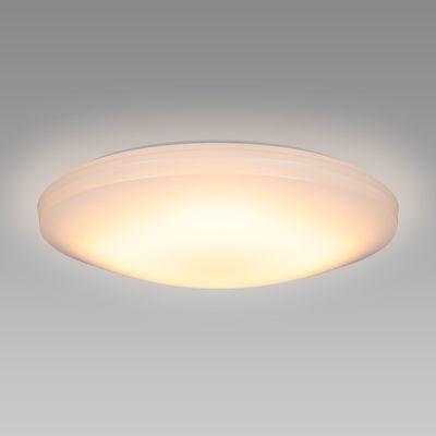 NEC LEDシーリングライト ~12畳 SLDZ12579L【納期目安:1週間】