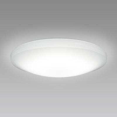 NEC LEDシーリングライト ~8畳 SLDC08579【納期目安:1週間】