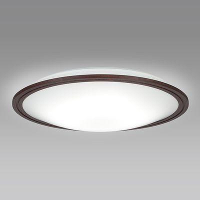 NEC LEDシーリングライト ~8畳 SLDC08586【納期目安:1週間】