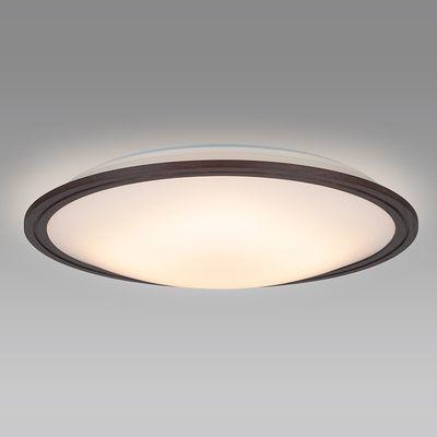NEC LEDシーリングライト ~8畳 SLDZ08586L【納期目安:1週間】