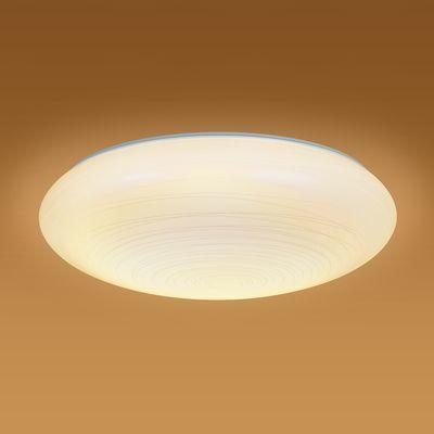 NEC LEDシーリングライト ~8畳 SLDZ08580L【納期目安:1週間】