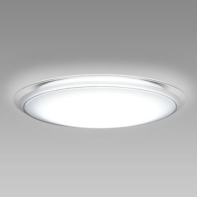 NEC LEDシーリングライト ~8畳 HLDCKB0899SG【納期目安:1週間】